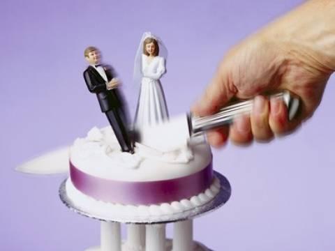 Τα έξι λάθη που οδηγούν στο διαζύγιο και πώς να τα αποφύγετε
