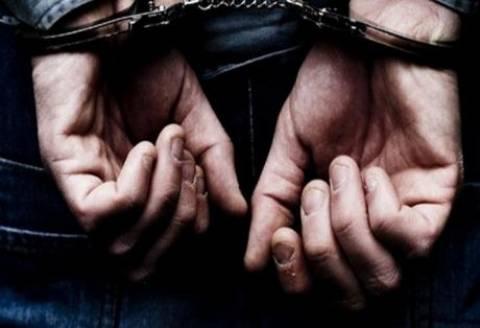 Ανήλικος με 4 εντάλματα σύλληψης και 10 καταδικαστικές αποφάσεις
