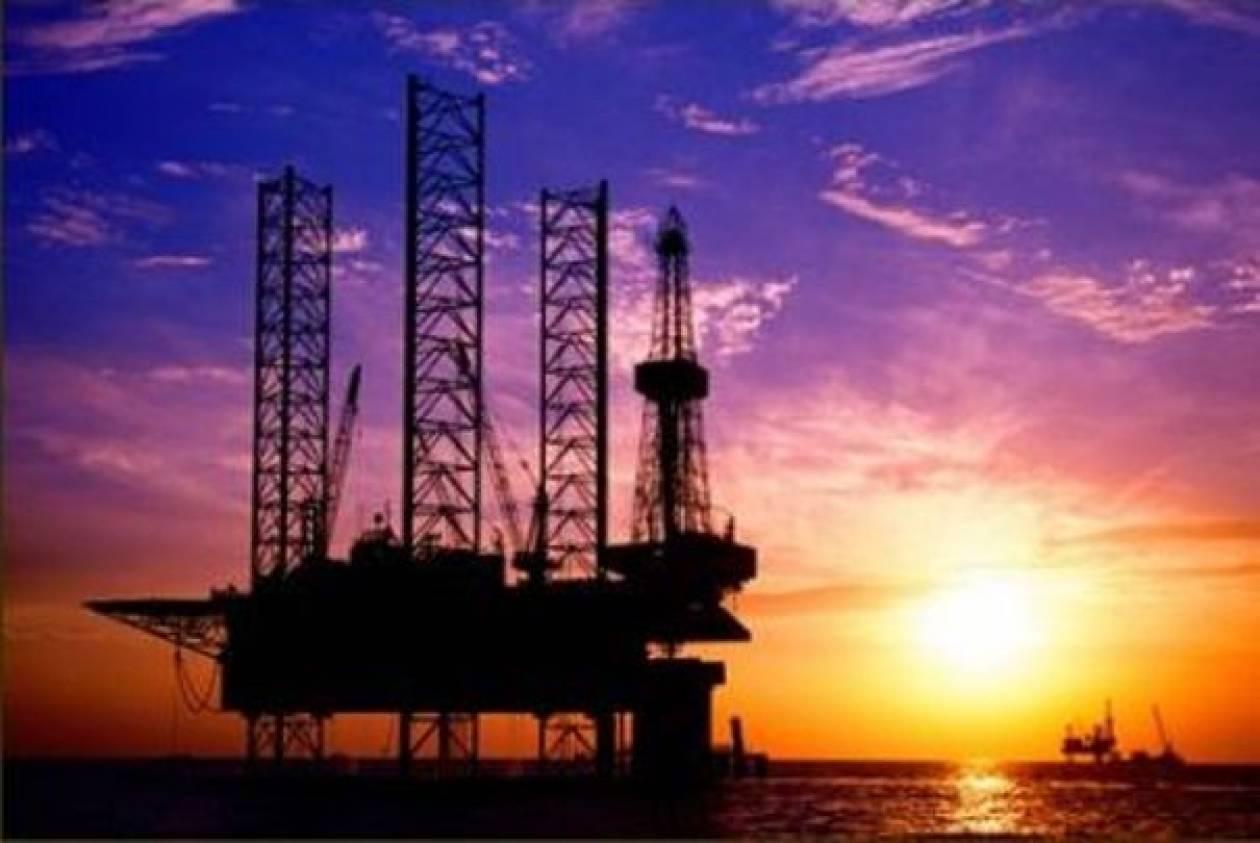 ΥΠΕΚΑ:Έρχονται σημαντικές εξελίξεις στον τομέα των υδρογονανθράκων