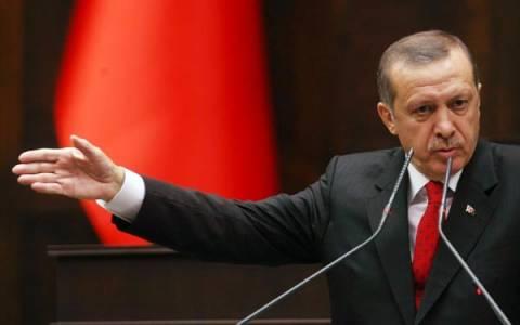 Τουρκία: Επικριτικά σχόλια κατά του Ερντογάν από τα αμερικανικά μέσα