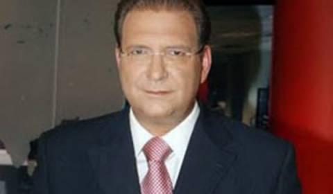 Παπαδόπουλος:Η Λευκωσία παρακολουθεί στενά τις εξελίξεις στην Τουρκία
