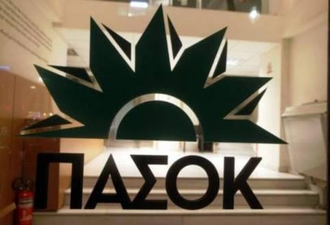 Συνάντηση αντιπροσωπείας του ΠΑΣΟΚ αύριο στο υπ.Οικ. για την ανεργία