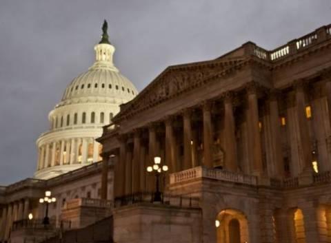 ΗΠΑ: Η εταιρία δημοσκοπήσεων Gallup αλλάζει κάποιες μεθόδους έρευνας