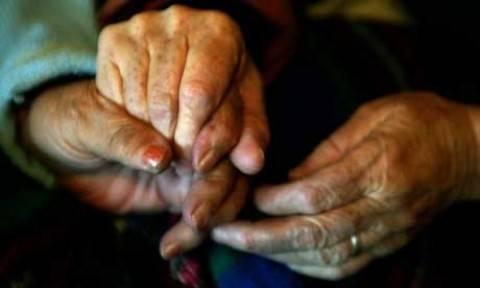 Την τελευταία της πνοή άφησε η γηραιότερη Ελληνίδα της Αυστραλίας