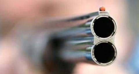 Έπεσαν πυροβολισμοί σε διαμέρισμα στην Λάρνακα