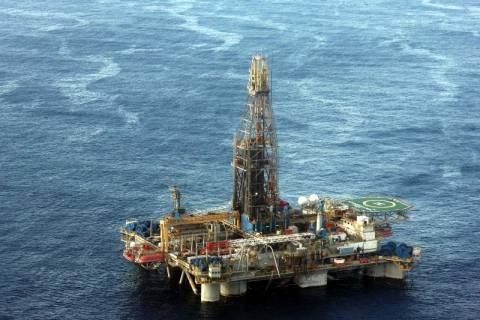 Ποιοι θα διαχειριστούν τα πετρέλαια της Ελλάδος