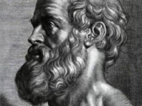Τι ΔΕΝ έτρωγαν οι Αρχαίοι Έλληνες και ήταν τόσο έξυπνοι;