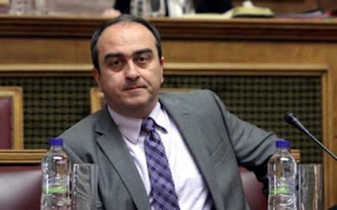 Παράταση αναστολής των πλειστηριασμών ακινήτων ζήτησαν ΠΑΣΟΚ-ΔΗΜΑΡ