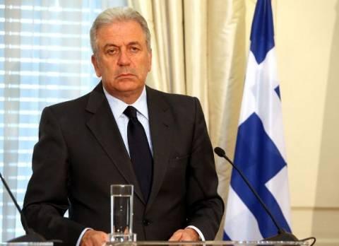 Ενόχληση του ελληνικού Υπ.Εξ. για παρεμβάσεις των Σκοπίων