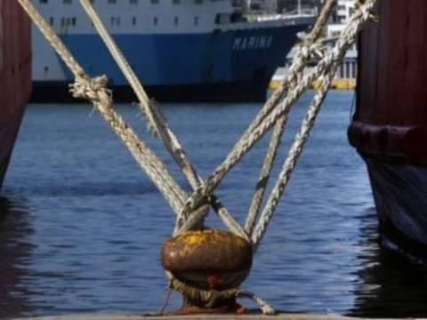 Κλιμακώνει τον αγώνα της η ΠΝΟ για τους απλήρωτους ναυτικούς