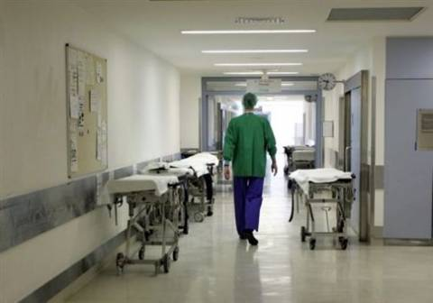 Νέα 24ωρη απεργία γιατρών και εργαζομένων στο ΕΣΥ