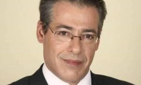 """Νίκος Μάνεσης: """"Κάποιοι χτίζουν καριέρα πηγαίνοντας σε δεξιώσεις…"""""""