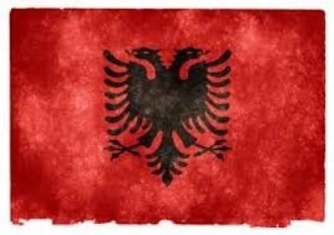Οι Αλβανοί θα δημιουργήσουν ένωση κοινοτήτων στη Νοτιοσλαβία