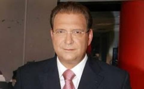 Β. Παπαδόπουλος: Ο Αναστασιάδης θα τηρήσει τις εξαγγελίες του