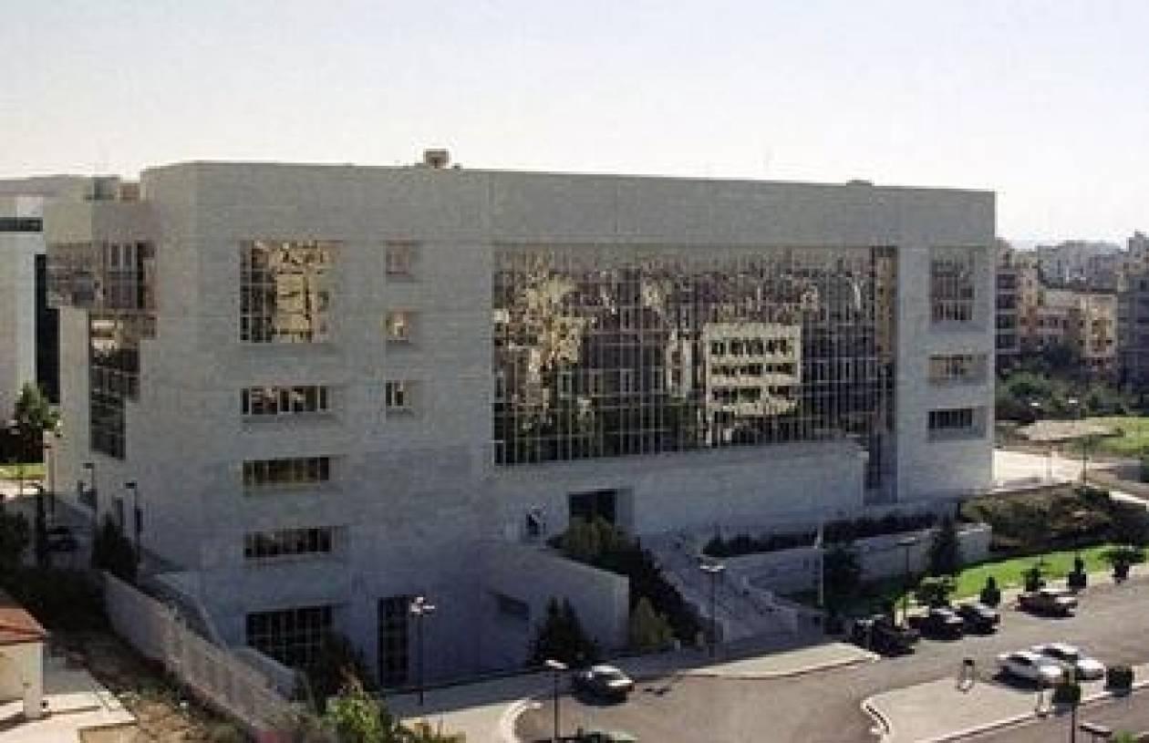 Κύπρος: Στην επιτροπή Θεσμών το θέμα Πανίκου Δημητριάδη