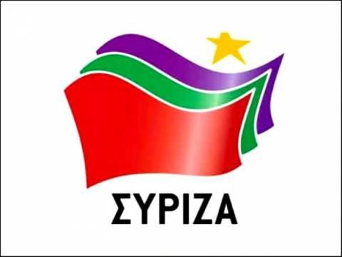 ΣΥΡΙΖΑ: Η έκθεση του ΔΝΤ δικαιώνει τις προβλέψεις μας