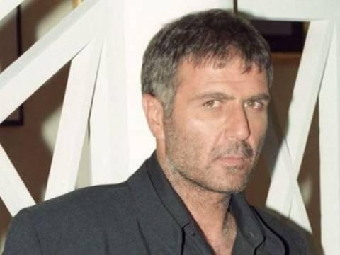 Υπόθεση Σεργιανόπουλου: Την καταδίκη του Γεωργιανού ζητά η εισαγγελέας