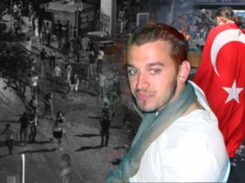 Απελάθηκε ο Έλληνας φοιτητής που συνελήφθη στην Τουρκία