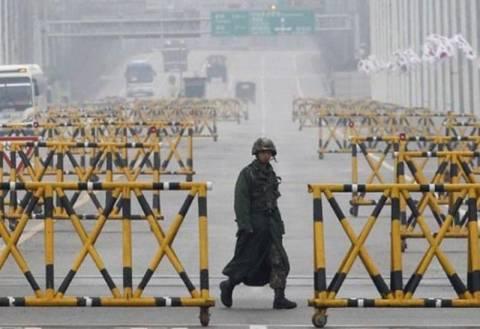 Επαναλειτουργεί το «κόκκινο» τηλέφωνο Βόρειας και Νότιας Κορέας