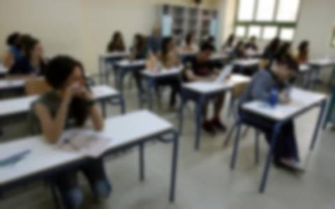 ΣΟΚ στην Αμαλιάδα: Μαθητές δεν πήγαν να δώσουν εξετάσεις λόγω πείνας