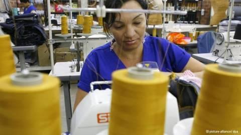 ΣΟΚ! Γνωστές εταιρείες χρησιμοποιούν χημικά στα ρούχα κατασκευής τους