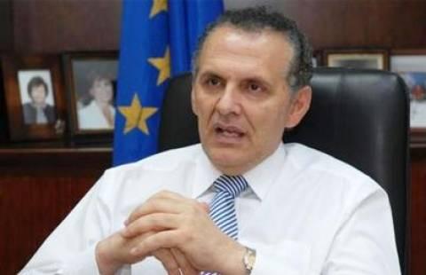 ΥΠΑΜ: Στόχος μας η απελευθέρωση και η επανένωση της Κύπρου