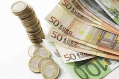 Συρρικνώθηκε  η κυπριακή οικονομία