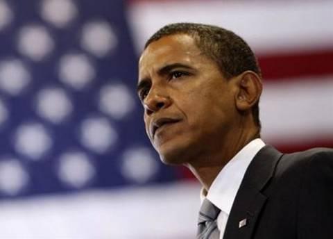 Ομπάμα σε Αμερικανούς πολίτες: Κανείς δεν ακούει τα τηλεφωνήματά σας