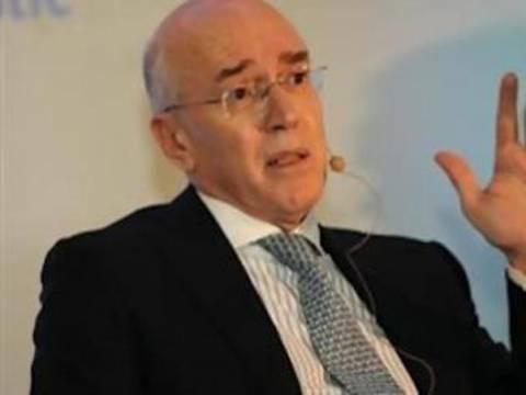 Ο Ρουμελιώτης «καίει» Παπανδρέου και Παπακωνσταντίνου για το ΔΝΤ