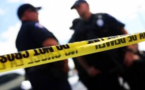 ΗΠΑ: Αδιευκρίνιστος ο αριθμός των τραυματιών από την ένοπλη επίθεση
