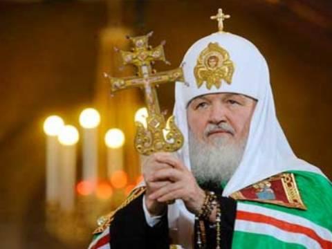Ο πατριάρχης Μόσχας, η «αγία» στρατηγική και το ορθόδοξο τόξο