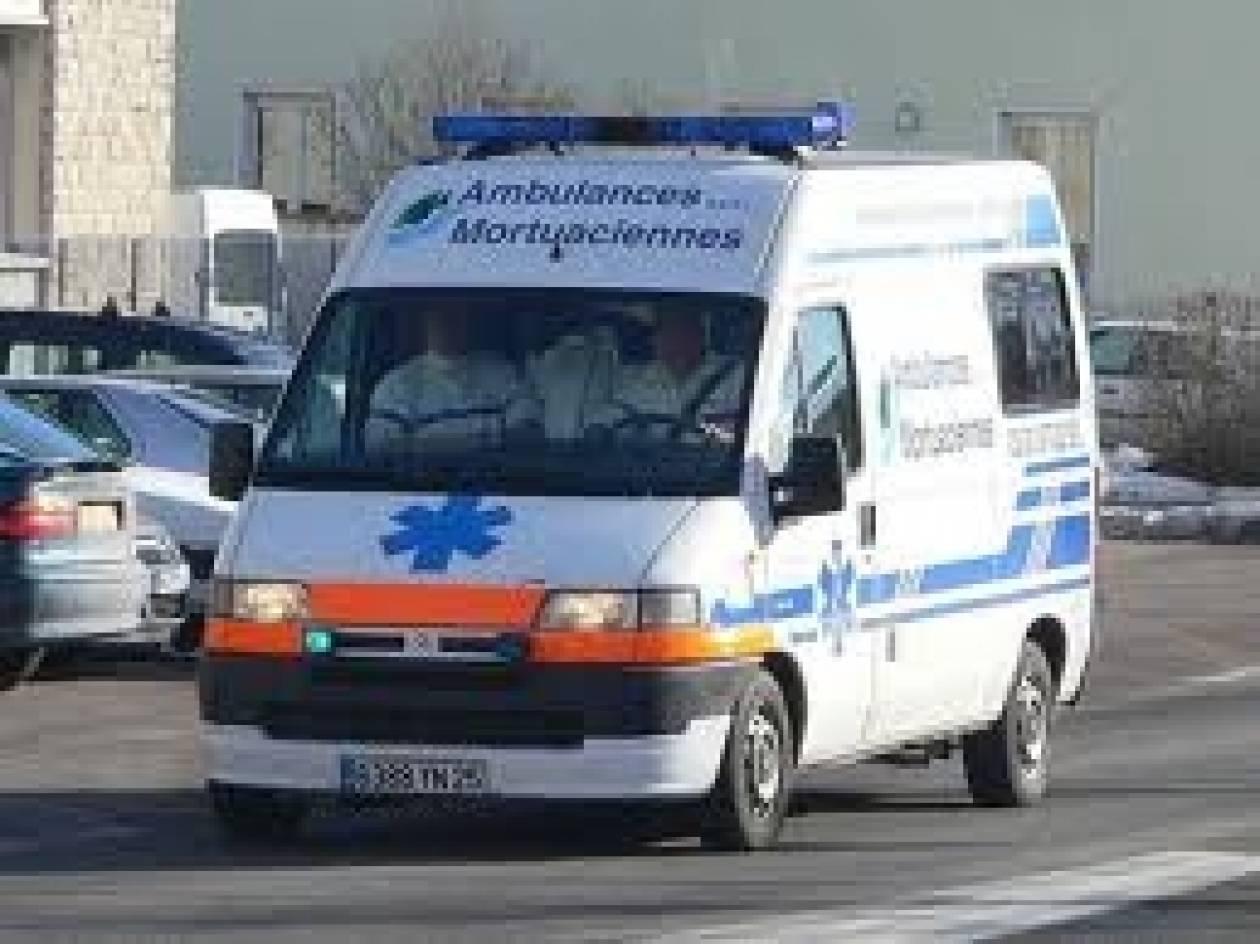 Ελαττωματικά φάρμακα της TEVA «σκότωσαν» ασθενή!
