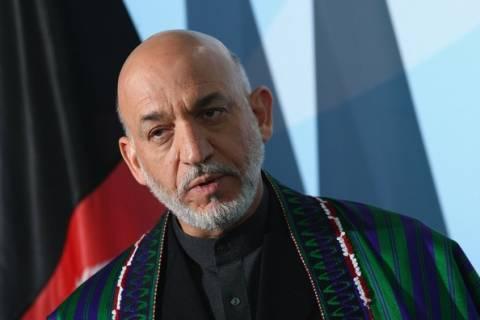 Αφγανιστάν: Διορία δύο εβδομάδων στους Βρετανούς