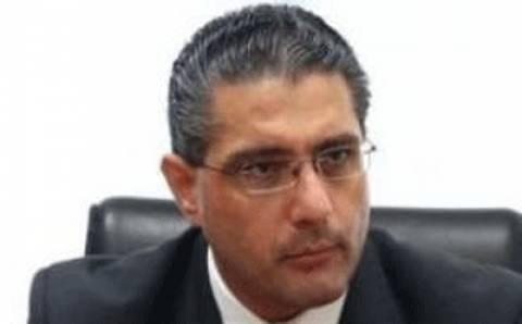 Κύπρος: Σύσκεψη πολιτικών αρχηγών με Πρόεδρο ζητά η Επ. Αμυνας