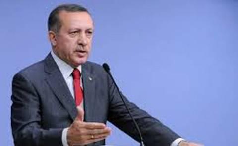Για «στρατηγική έντασης» κατηγορεί τον Ερντογάν η αντιπολίτευση