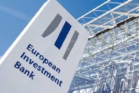 ΕΤΕπ: Εγγυήσεις 500 εκατ. σε ελληνικές επιχειρήσεις