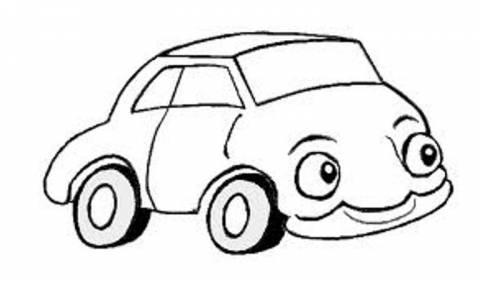 ΕΛΣΤΑΤ: Πτώση στο εμπόριο αυτοκινήτων
