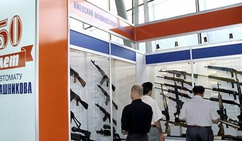 Φορητά όπλα νέας γενιάς για το ρωσικό στρατό