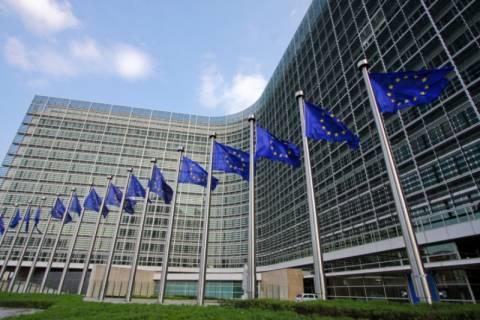 Κομισιόν: Να προχωρήσει άμεσα η ιδιωτικοποίηση της ΔΕΠΑ