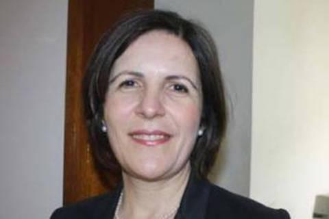 Γυναίκα μεταβατική Πρωθυπουργός στα Κατεχόμενα