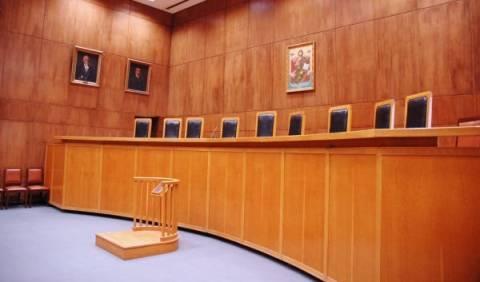 Θρίλερ στο δικαστήριο για τη μοιραία συμπλοκή των ανήλικων στη Λαμία
