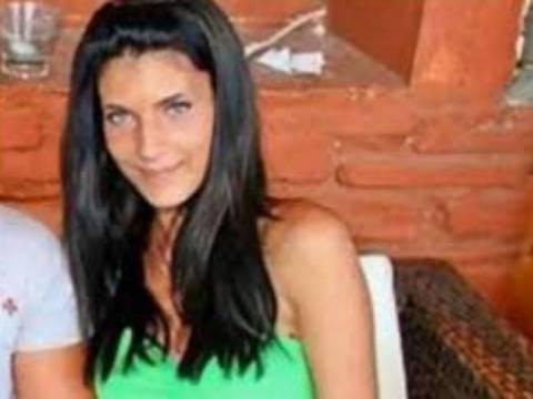 Δολοφονία και όχι ατύχημα ο θάνατος της Φαίης