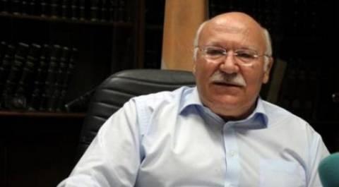 Κύπρος: Αναβλήθηκε η συζήτηση για τα ΔΣ των ημικρατικών