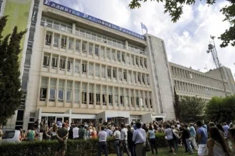 «Δεν νοείται Ελληνική Δημοκρατία χωρίς δημόσια τηλεόραση»