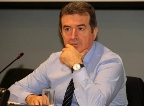 Χρυσοχοΐδης: Είναι ανάγκη να αρθεί το αδιέξοδο!
