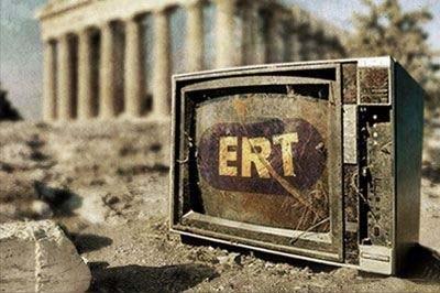 H ΕΡΤ και η Ακρόπολη: H φωτογραφία που κάνει την Ελλάδα διεθνώς ρεζίλι