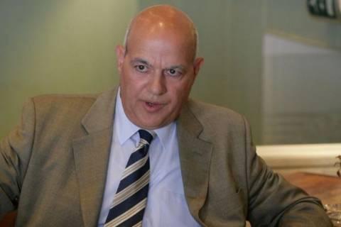 ΕΡΤ: Διόρισαν εκκαθαριστή τον Γκίκα Μάναλη