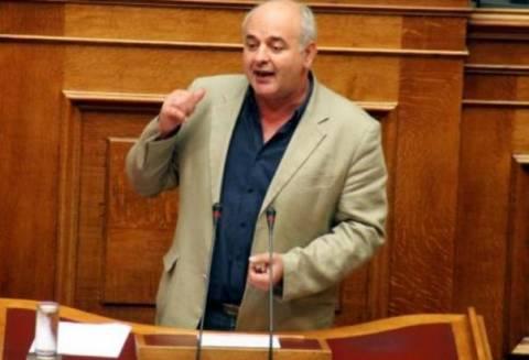 Καραθανασόπουλος:Ο 902 θα συνεχίσει να στηρίζει την ΕΡΤ
