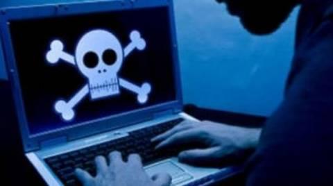 ΗΠΑ: 12ετής φυλάκιση Κινέζου υπήκοου για πειρατεία λογισμικού