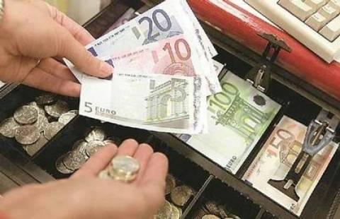 Τα χαμηλότερα ποσοστά πληθωρισμού είχαν Ελλάδα-Κύπρος